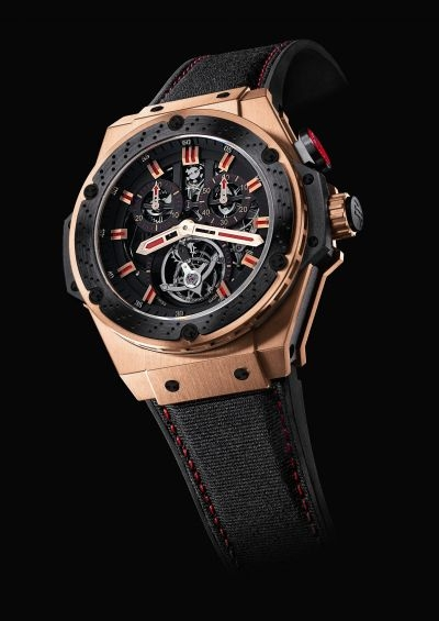 montre hublot senna prix. Black Bedroom Furniture Sets. Home Design Ideas